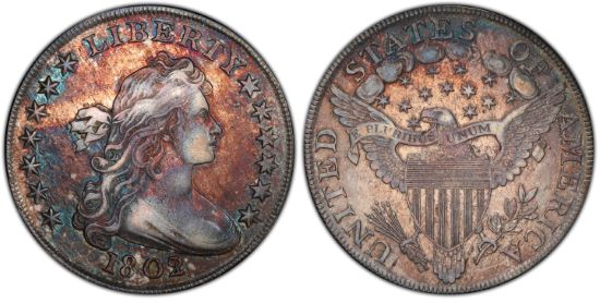 http://images.pcgs.com/CoinFacts/34972706_100145241_550.jpg