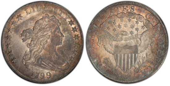 http://images.pcgs.com/CoinFacts/34972708_100145243_550.jpg