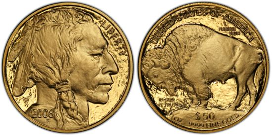 http://images.pcgs.com/CoinFacts/34972712_100297487_550.jpg