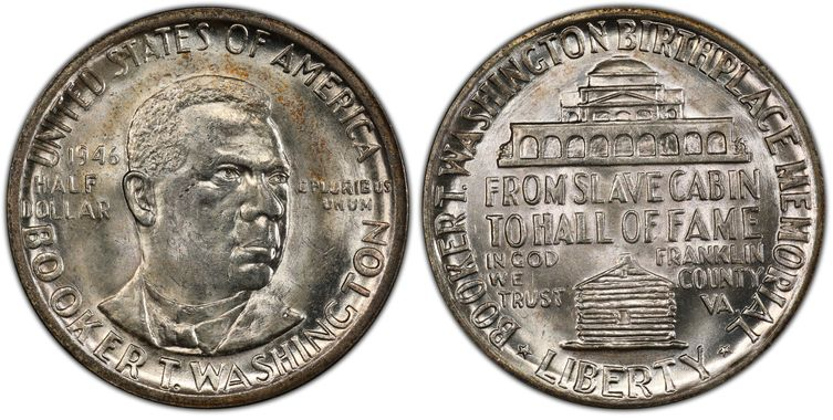 http://images.pcgs.com/CoinFacts/34972824_103137235_550.jpg