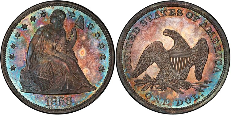 http://images.pcgs.com/CoinFacts/34979873_100031988_550.jpg