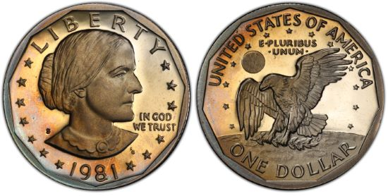 http://images.pcgs.com/CoinFacts/34980193_101265440_550.jpg