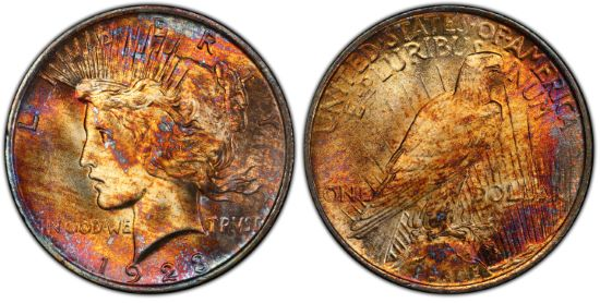 http://images.pcgs.com/CoinFacts/34980556_102951903_550.jpg