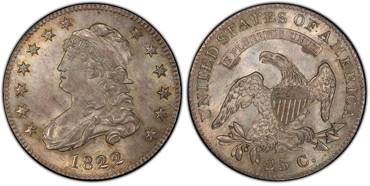 http://images.pcgs.com/CoinFacts/34980727_99988846_550.jpg