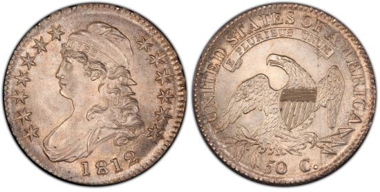 http://images.pcgs.com/CoinFacts/34980746_100005029_550.jpg