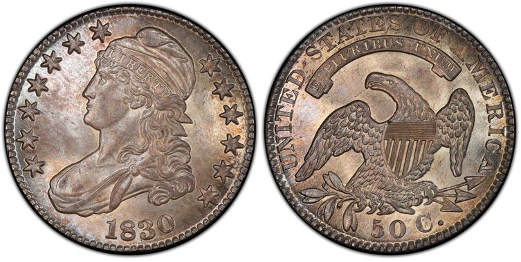 http://images.pcgs.com/CoinFacts/34980751_56376960_550.jpg