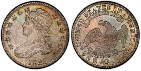 http://images.pcgs.com/CoinFacts/34980752_100005026_550.jpg
