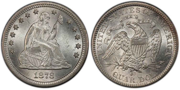 http://images.pcgs.com/CoinFacts/34981743_100048011_550.jpg