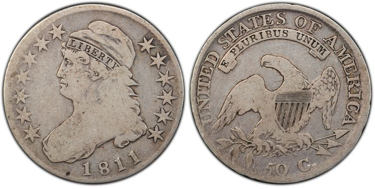 http://images.pcgs.com/CoinFacts/34981994_103148288_550.jpg