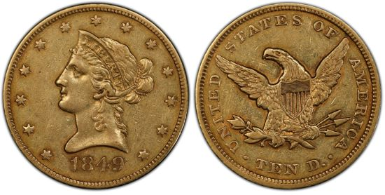 http://images.pcgs.com/CoinFacts/34982802_101267730_550.jpg