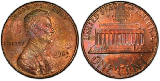 http://images.pcgs.com/CoinFacts/34983354_101265015_550.jpg