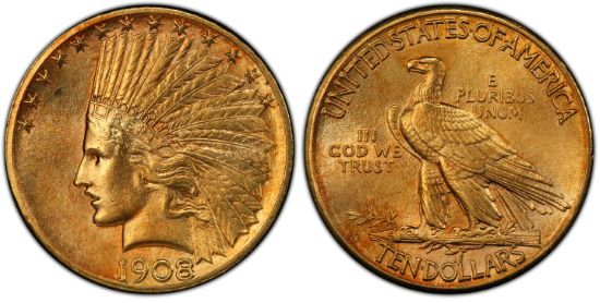 http://images.pcgs.com/CoinFacts/34983494_93396847_550.jpg