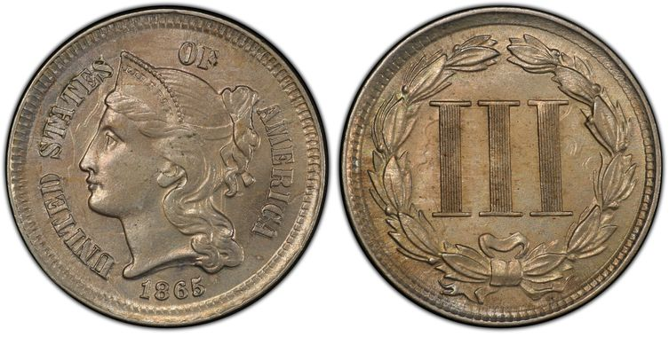 http://images.pcgs.com/CoinFacts/34983548_101380087_550.jpg