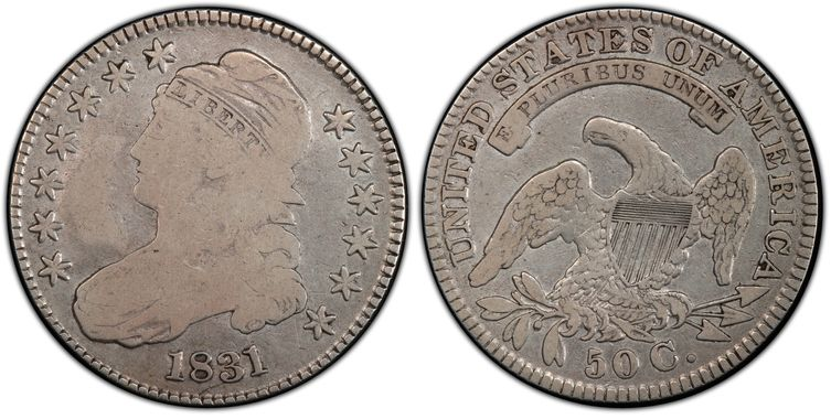 http://images.pcgs.com/CoinFacts/34983886_100030303_550.jpg