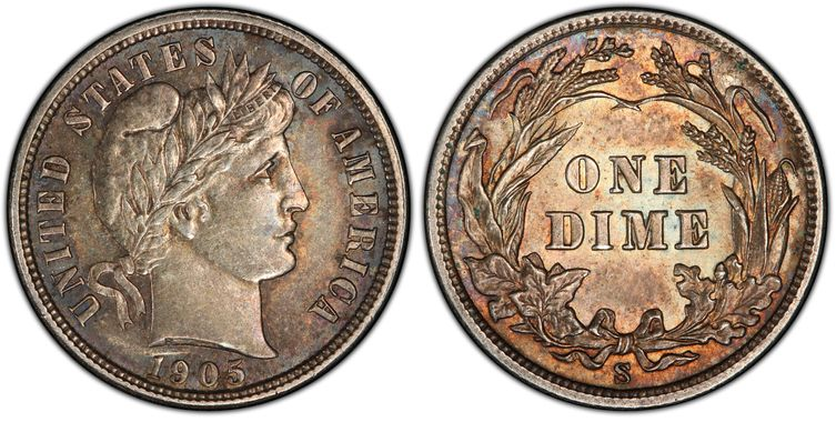 http://images.pcgs.com/CoinFacts/34983958_100675757_550.jpg