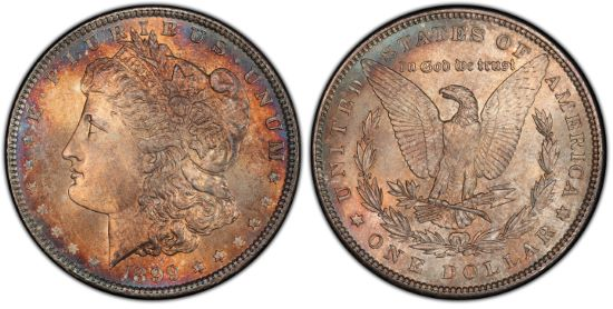 http://images.pcgs.com/CoinFacts/34984036_100029954_550.jpg