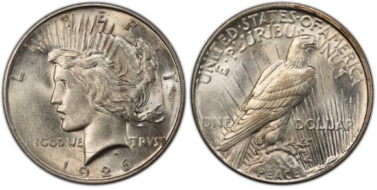 http://images.pcgs.com/CoinFacts/34984047_103148164_550.jpg