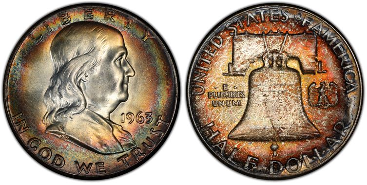 http://images.pcgs.com/CoinFacts/34984054_101202820_550.jpg