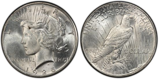 http://images.pcgs.com/CoinFacts/34984692_100050000_550.jpg