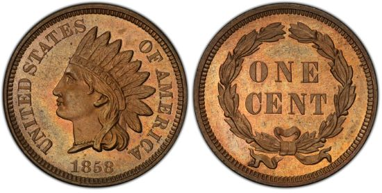 http://images.pcgs.com/CoinFacts/34986318_103136897_550.jpg