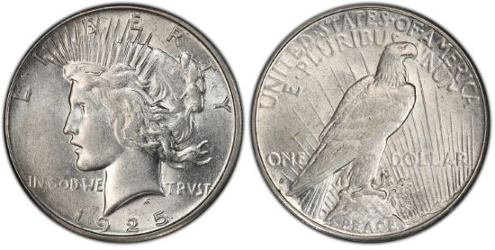 http://images.pcgs.com/CoinFacts/34988016_102022901_550.jpg