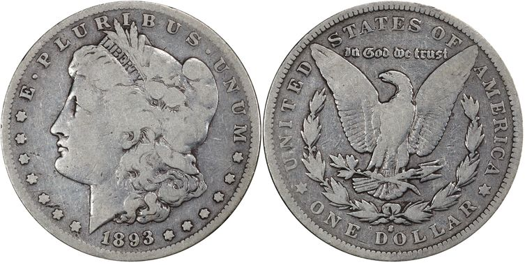 http://images.pcgs.com/CoinFacts/34997376_101266875_550.jpg
