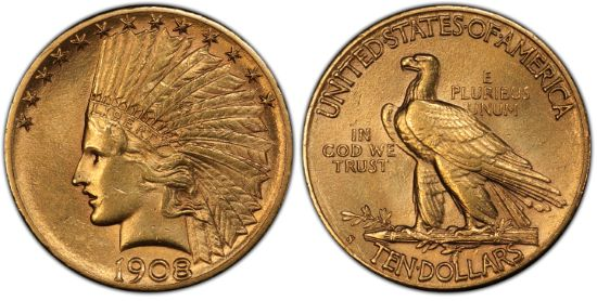 http://images.pcgs.com/CoinFacts/34997945_101116578_550.jpg