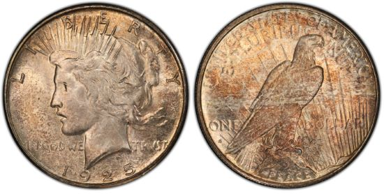 http://images.pcgs.com/CoinFacts/34997961_99958960_550.jpg