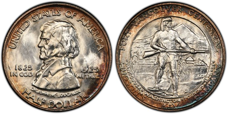 http://images.pcgs.com/CoinFacts/34997965_99908211_550.jpg