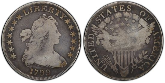 http://images.pcgs.com/CoinFacts/34998991_101265297_550.jpg