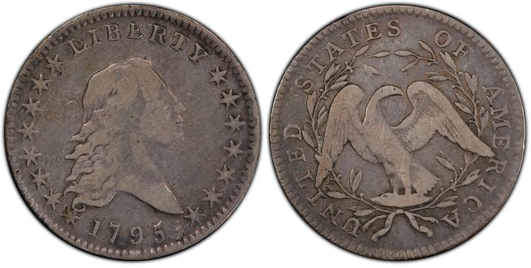 http://images.pcgs.com/CoinFacts/34998994_101265374_550.jpg