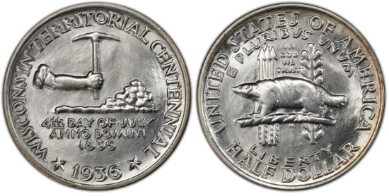 http://images.pcgs.com/CoinFacts/35001137_119449135_550.jpg