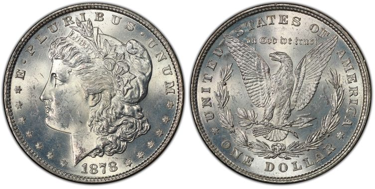 http://images.pcgs.com/CoinFacts/35001662_115994795_550.jpg
