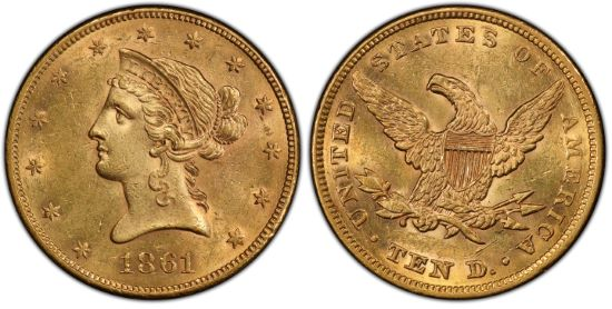 http://images.pcgs.com/CoinFacts/35002860_115990100_550.jpg