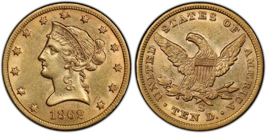 http://images.pcgs.com/CoinFacts/35002861_115990132_550.jpg