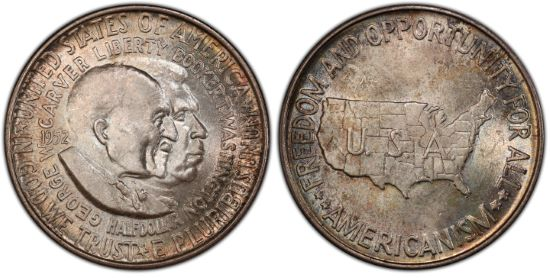 http://images.pcgs.com/CoinFacts/35003352_116021168_550.jpg