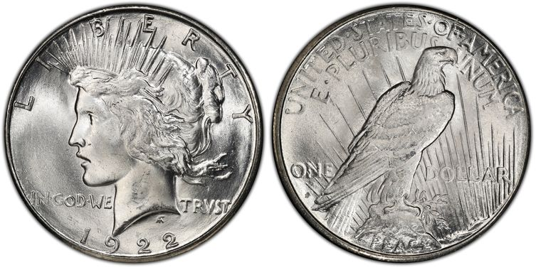 http://images.pcgs.com/CoinFacts/35003366_115993526_550.jpg
