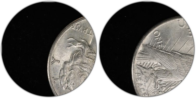 http://images.pcgs.com/CoinFacts/35004902_120321629_550.jpg