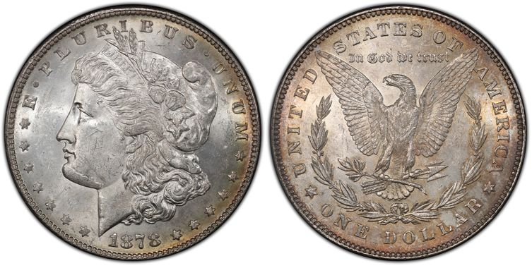 http://images.pcgs.com/CoinFacts/35004909_121056864_550.jpg