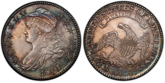 http://images.pcgs.com/CoinFacts/35006047_116617283_550.jpg