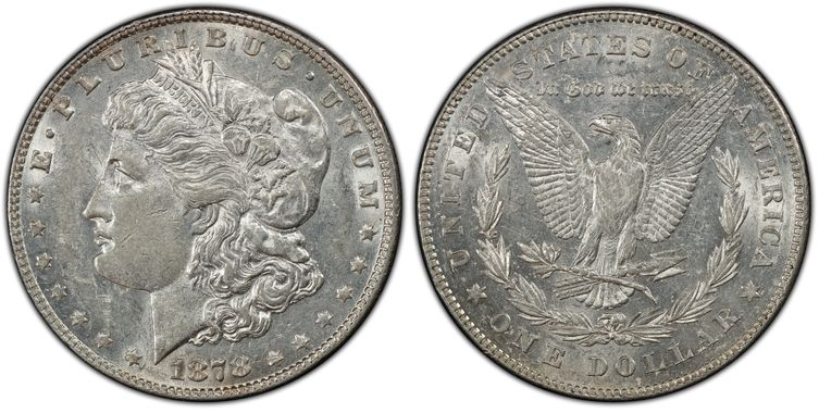http://images.pcgs.com/CoinFacts/35006049_117231268_550.jpg