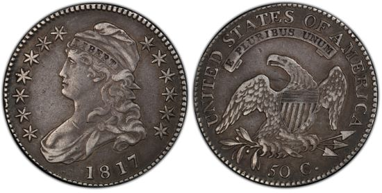 http://images.pcgs.com/CoinFacts/35006524_118054701_550.jpg