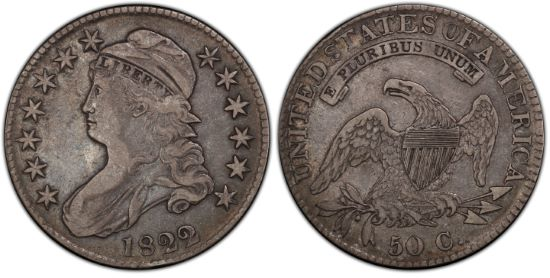 http://images.pcgs.com/CoinFacts/35006525_118054704_550.jpg
