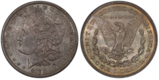 http://images.pcgs.com/CoinFacts/35006550_117898051_550.jpg
