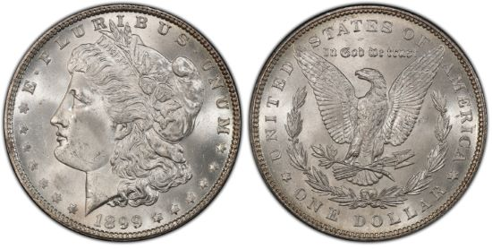 http://images.pcgs.com/CoinFacts/35006562_117899113_550.jpg