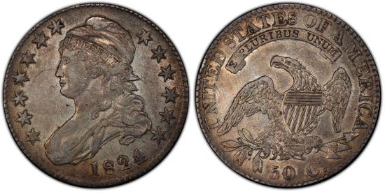 http://images.pcgs.com/CoinFacts/35007625_115708023_550.jpg