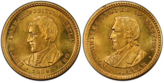 http://images.pcgs.com/CoinFacts/35007626_115707944_550.jpg