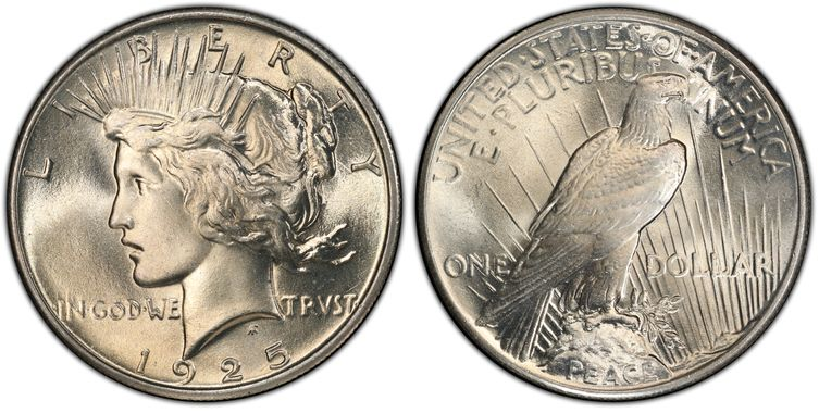 http://images.pcgs.com/CoinFacts/35007915_116007915_550.jpg