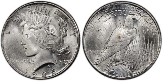 http://images.pcgs.com/CoinFacts/35008466_115835654_550.jpg