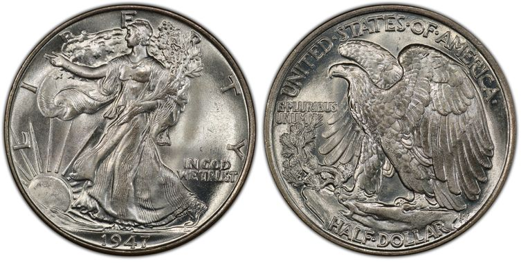 http://images.pcgs.com/CoinFacts/35008473_115836656_550.jpg